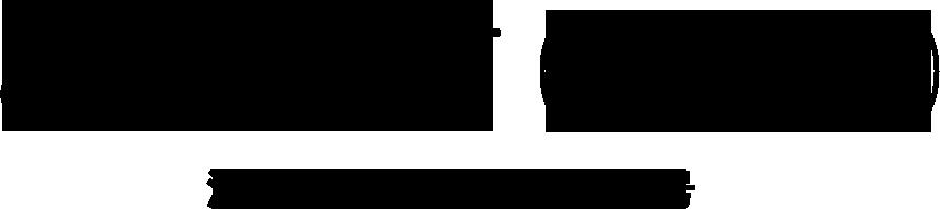 栃木県司法書士会調停センター(法務大臣認証番号138号)